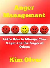 Anger Management Image