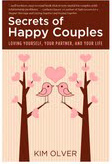 Secrets of Happy Couples Image