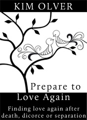 Prepare to Love Again Image