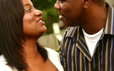 Healthy Relationships: Knowing When to Stay