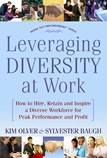 Leveraging Diversity at Work Image