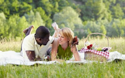 9 Differences Between Accepting & Tolerating Your Partner