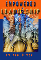 Empowered Leadership Image