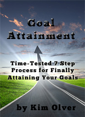 Goal Attainment Image