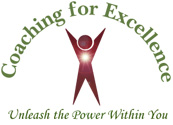 coaching for excellence