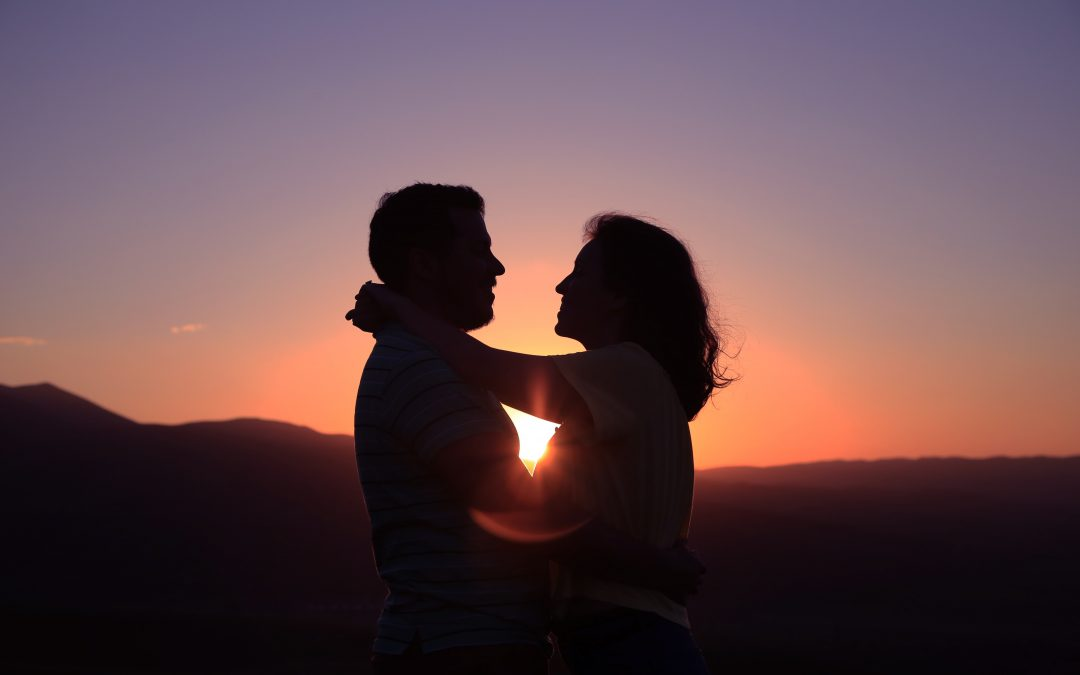Romantic Love: Fixing What Can Go Wrong
